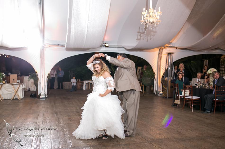 Pala Mesa Resort Wedding by Fallbrook, Temecula Wedding Photographer (70)