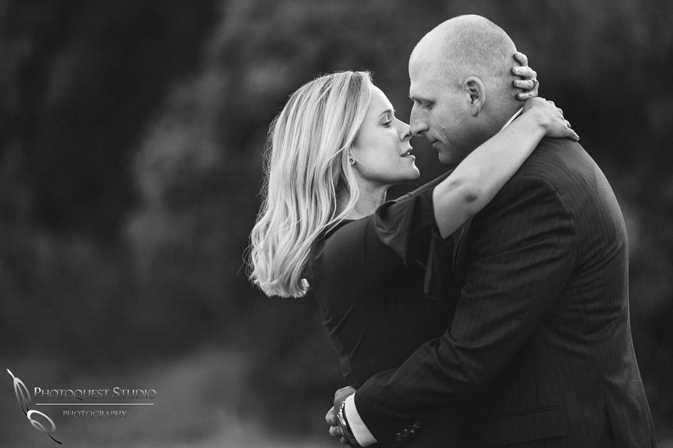 Fall-Photo,-Business-Head-Shot,-Love-Celebration,-Crystal-&-Jamie-108