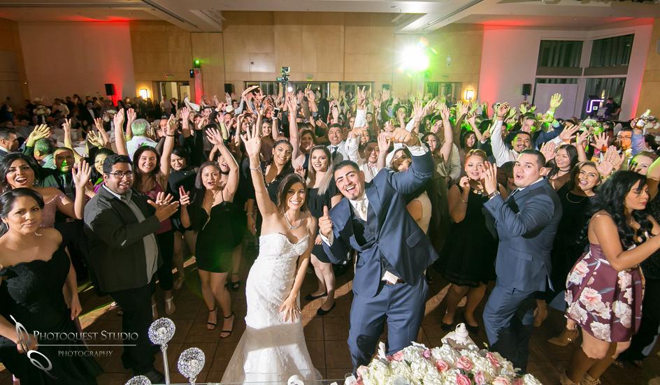 Temecula-Wedding-Photographer-at-Diamond-Bar-Event-Center
