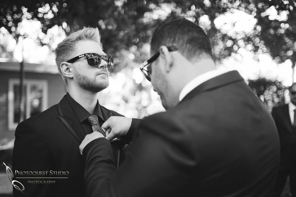 Wedding-Photo-at-Paradise-Falls-by-Temecula-Wedding-Photographer---Doaa-and-Michael-(110)
