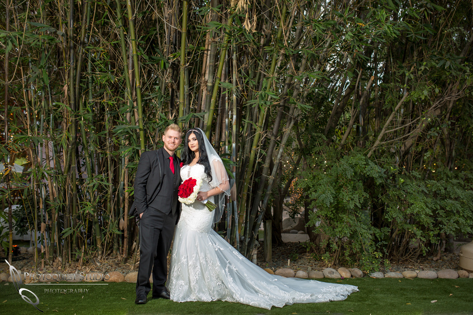 Wedding-Photo-at-Paradise-Falls-by-Temecula-Wedding-Photographer---Doaa-and-Michael-(423)
