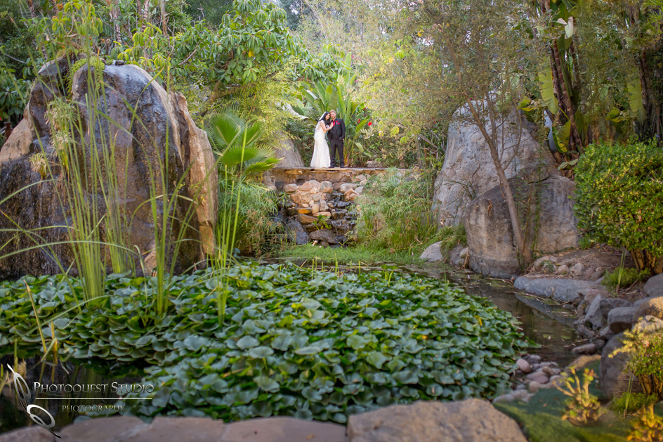 Wedding-Photo-at-Paradise-Falls-by-Temecula-Wedding-Photographer---Doaa-and-Michael-(452)