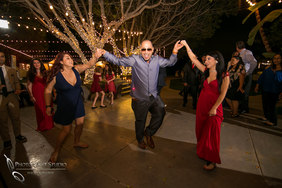 Wedding-Photo-at-Paradise-Falls-by-Temecula-Wedding-Photographer---Doaa-and-Michael-(585)