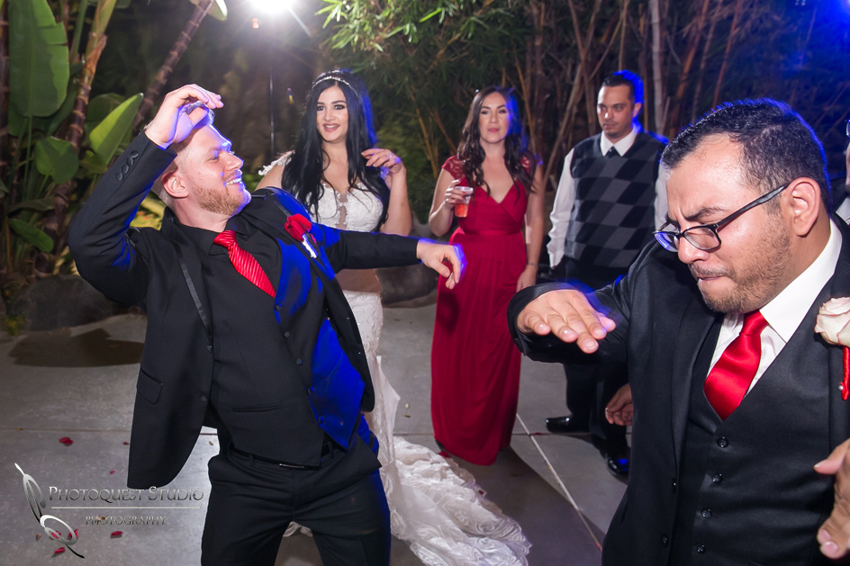 Wedding-Photo-at-Paradise-Falls-by-Temecula-Wedding-Photographer---Doaa-and-Michael-(678)