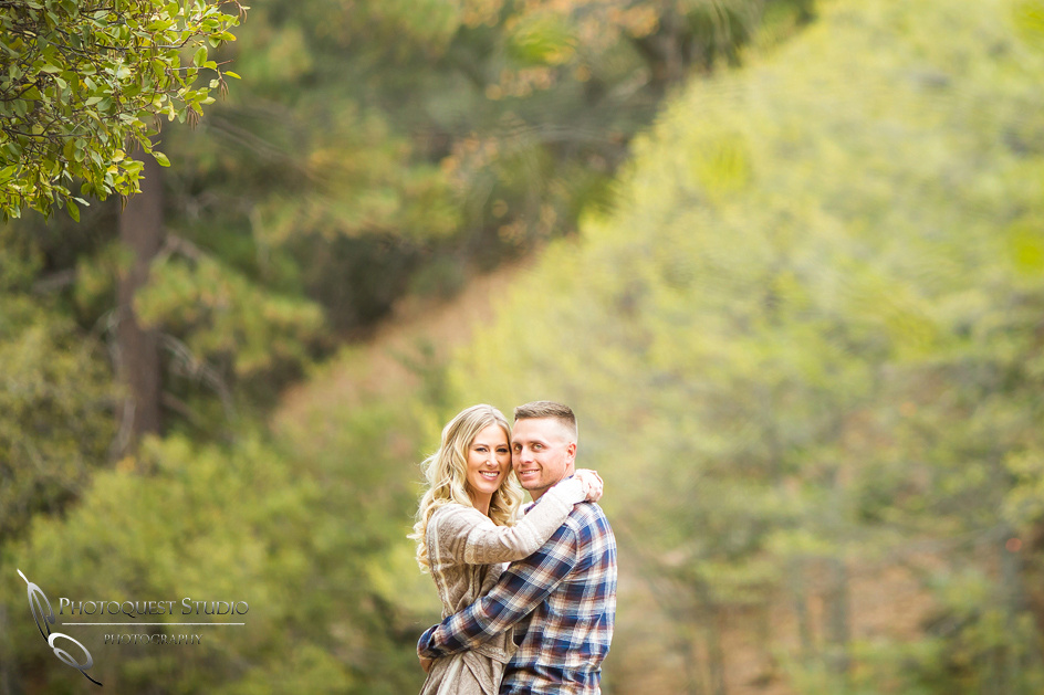 Temecula Wedding Photographer, Engagement