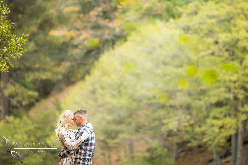 Engagement Photo Wedding Photographer in Temecula