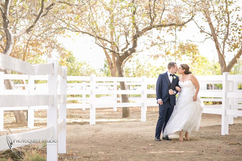Chino-Hill-Wedding-Photographer