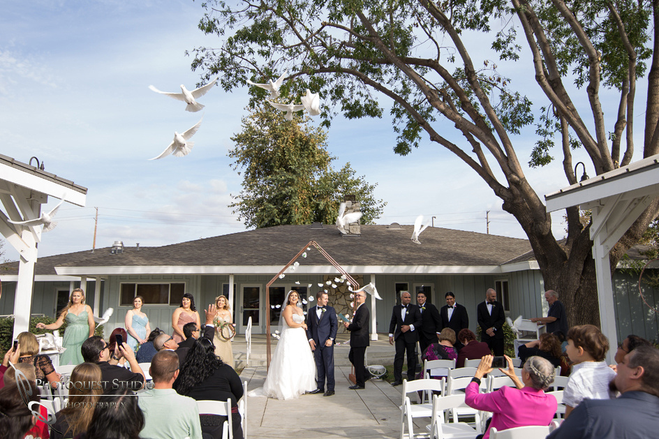 Chino-Hill-Wedding-Photographer-at-McCoy-Equestrian-Center,-Marlene-and-Tim-388