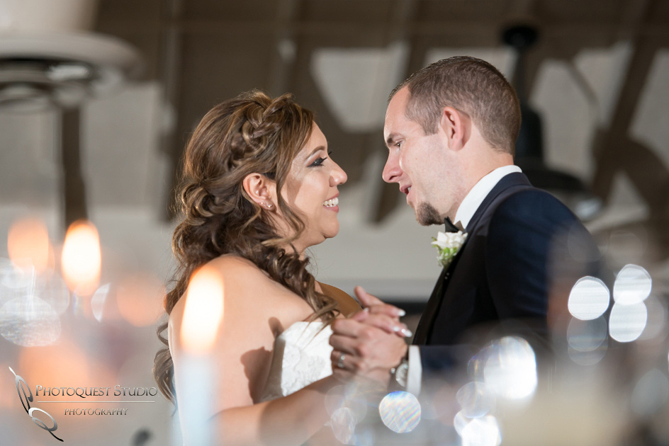 Chino-Hill-Wedding-Photographer-at-McCoy-Equestrian-Center,-Marlene-and-Tim-520