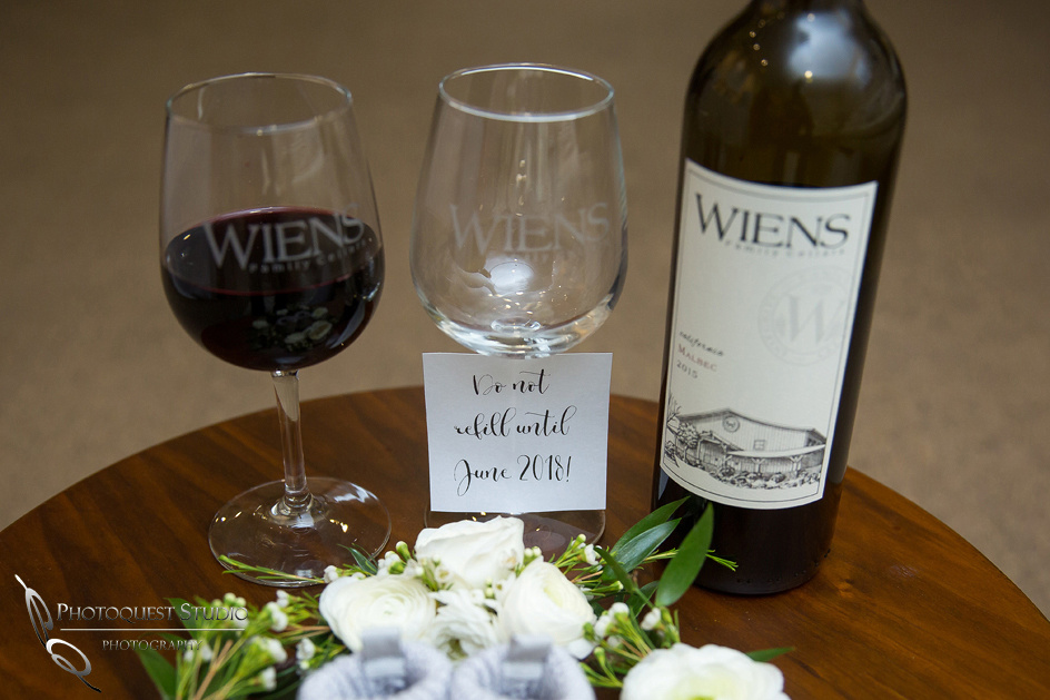 Temecula-Wedding-Photographer-at-Wiens-Winery,-Christine-&-Tim-(91)