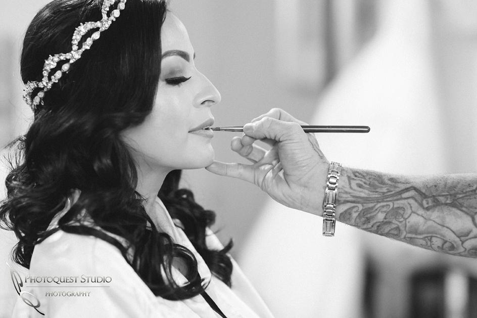 Temecula Wedding Photographer, beautiful Bride