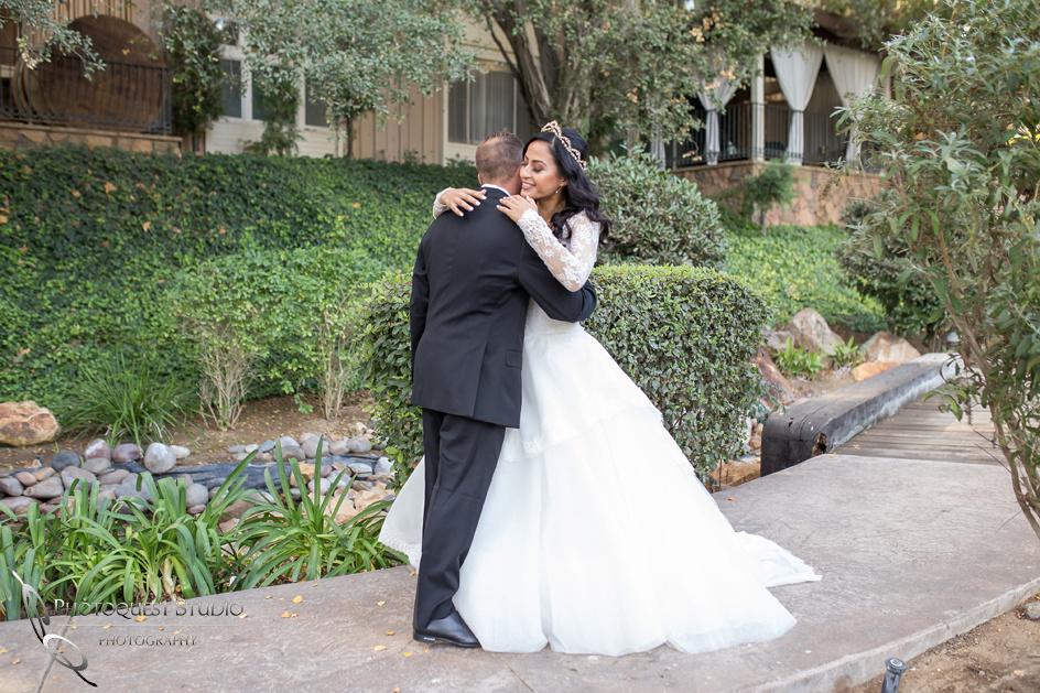 Fallbrook Wedding Photographer