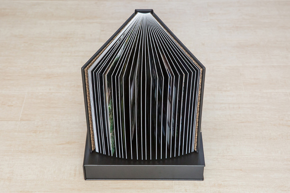 Temecula-Wedding-Photographer-Custom-Design-Albums