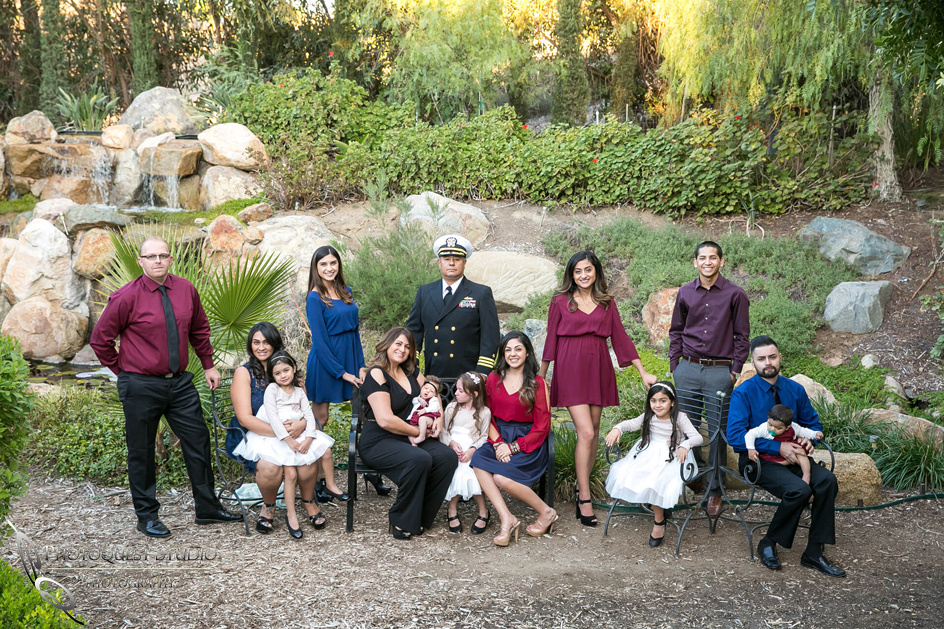 Alexiss-Family-Photo-at-Abbott-Manor-by-Temecula-Wedding-Photographer