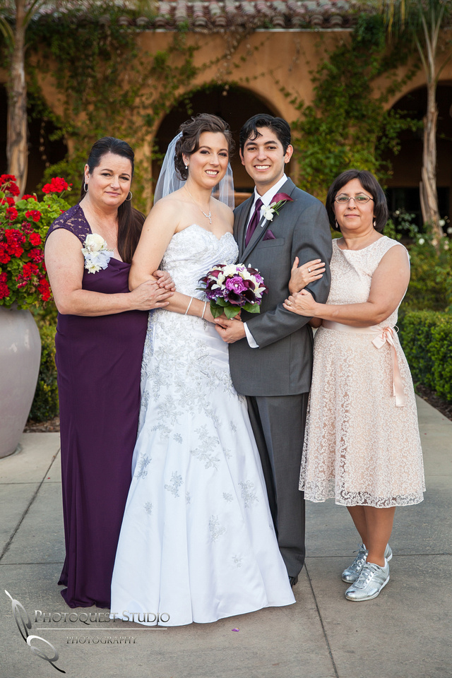 Happy Mother Day and Father Day by Temecula Wedding Photograher