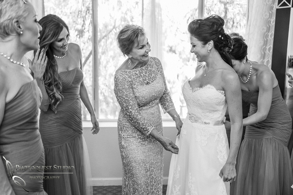 Happy Mother Day and Father Day by Wedding Photograher in Fallbrook, San Diego