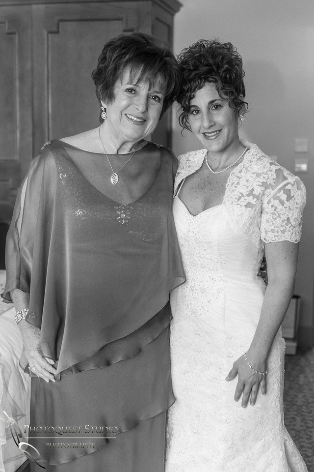 Happy Mother Day by Temecula Wedding Photograher at Ponte Winery