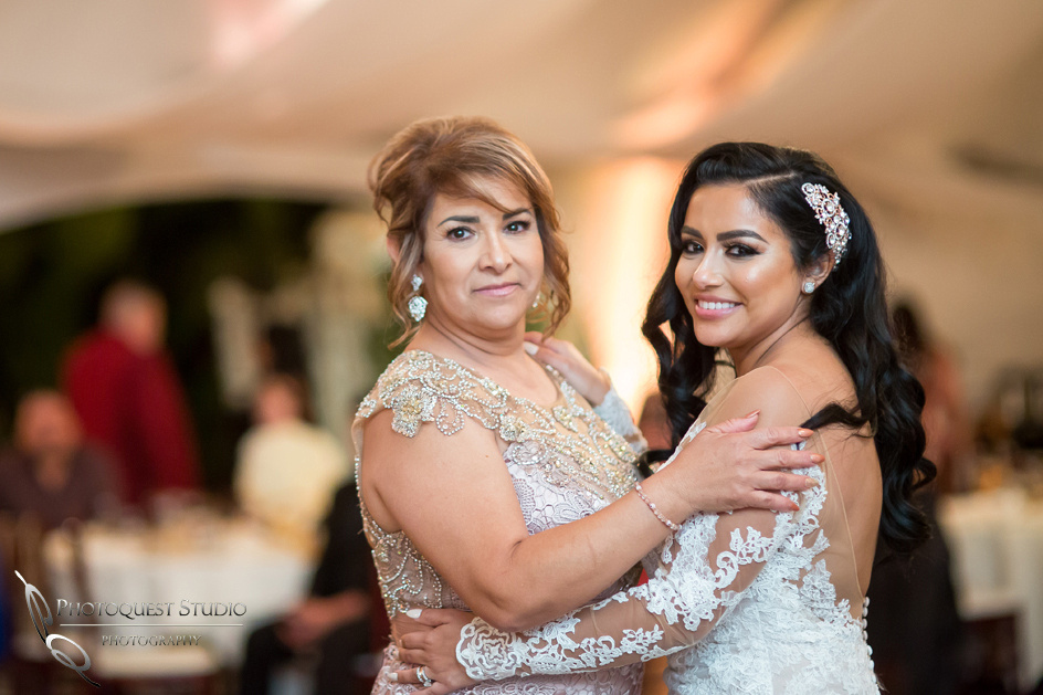 Wedding-photo-at-Pala-Mesa-Resort-Fallbrook.-Temecula-Photographer-San-Diego---Daniela--Ben-756