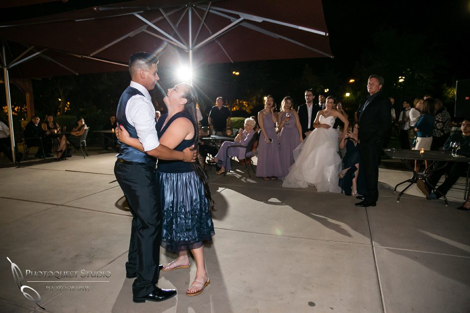 Wedding-Photo-at-Wiens-Family-Cellars-by-Photoquest-Studio-Temecula-Wedding-Photographer