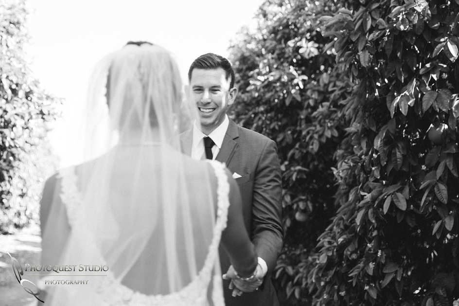 Temecula-Wedding-Photographer,-Paige-and-Alex-at-Wiens-Winery-477