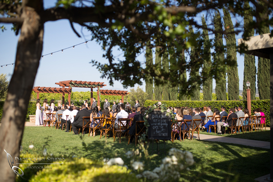 Temecula-Wedding-Photographer,-Paige-and-Alex-at-Wiens-Winery-688