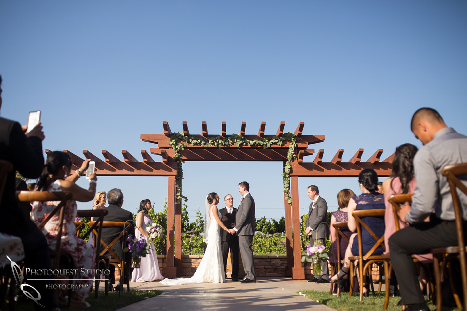 Temecula-Wedding-Photographer,-Paige-and-Alex-at-Wiens-Winery-830