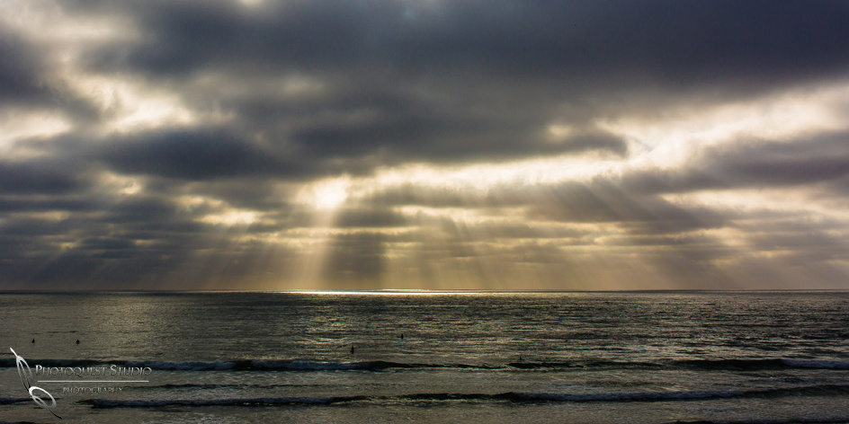 La-Jolla-Beach,-San-Diego-by-Temecula-Wedding-Photographer