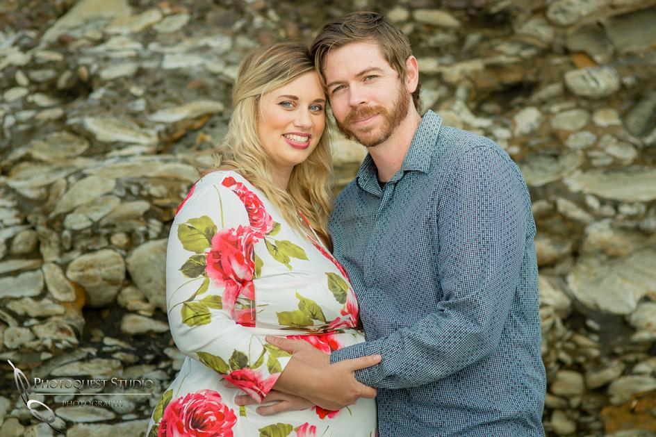Briana's-Maternity-Photo-at-La-Jolla-Beach,-San-Diego-by-Temecula-Wedding-Photographer-18