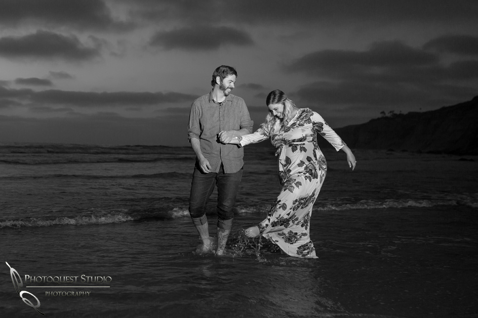 Maternity-Photo-San-Diego-by-Temecula-Wedding-Photographer