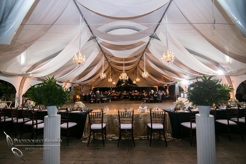 Pala Mesa Resort Wedding by Fallbrook, Temecula Wedding Photographer (62)