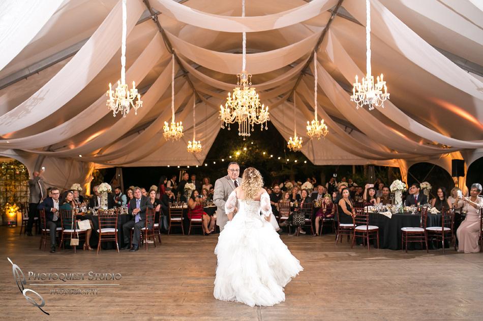 Pala Mesa Resort Wedding by Fallbrook, Temecula Wedding Photographer (69)