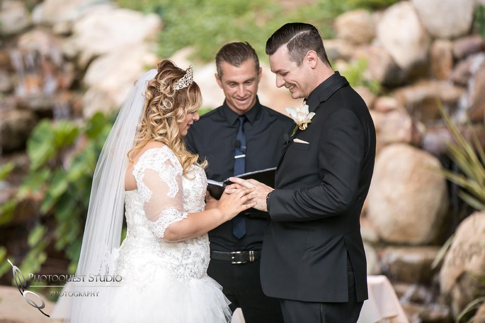 Pala Mesa Resort Wedding by Fallbrook, Temecula Wedding Photographer (29)
