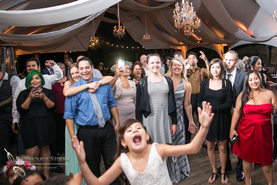Pala Mesa Resort Wedding by Fallbrook, Temecula Wedding Photographer (83)