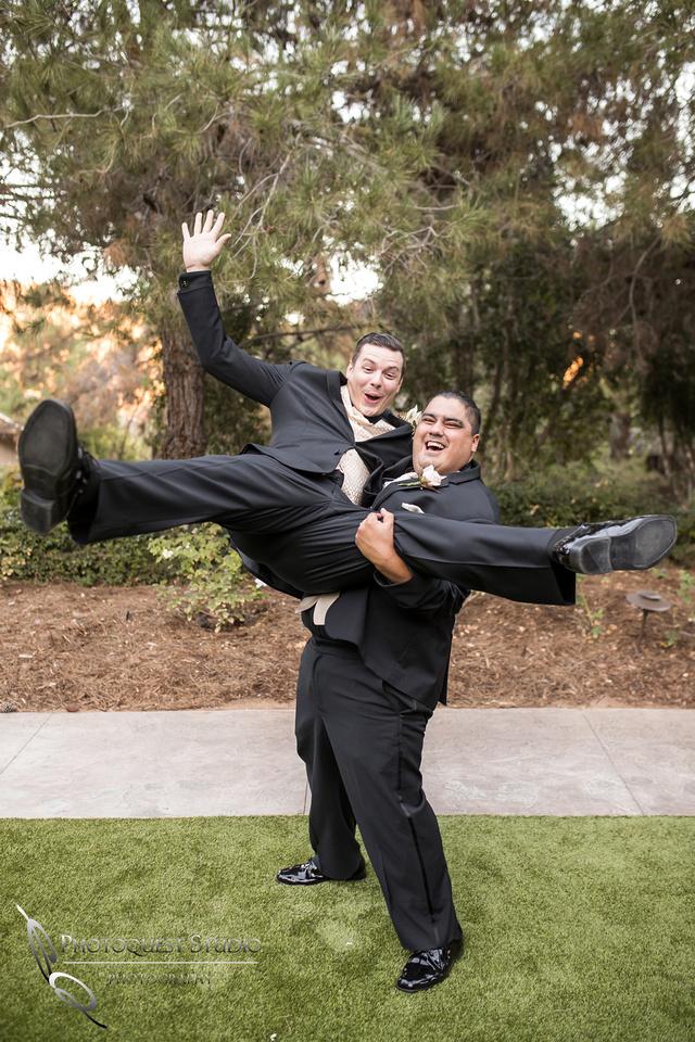 Pala Mesa Resort Wedding by Fallbrook, Temecula Wedding Photographer (48)