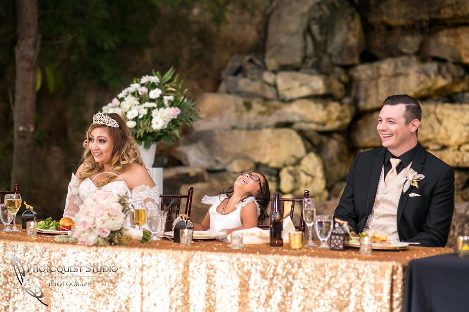 Pala Mesa Resort Wedding by Fallbrook, Temecula Wedding Photographer (68)
