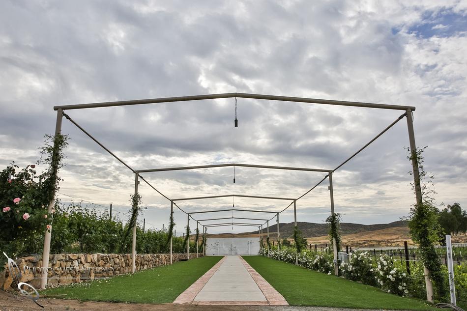 Doffo-Winery-Photo-by-Temecula-Wedding-Photographer-of-Photoquest-Studio-7