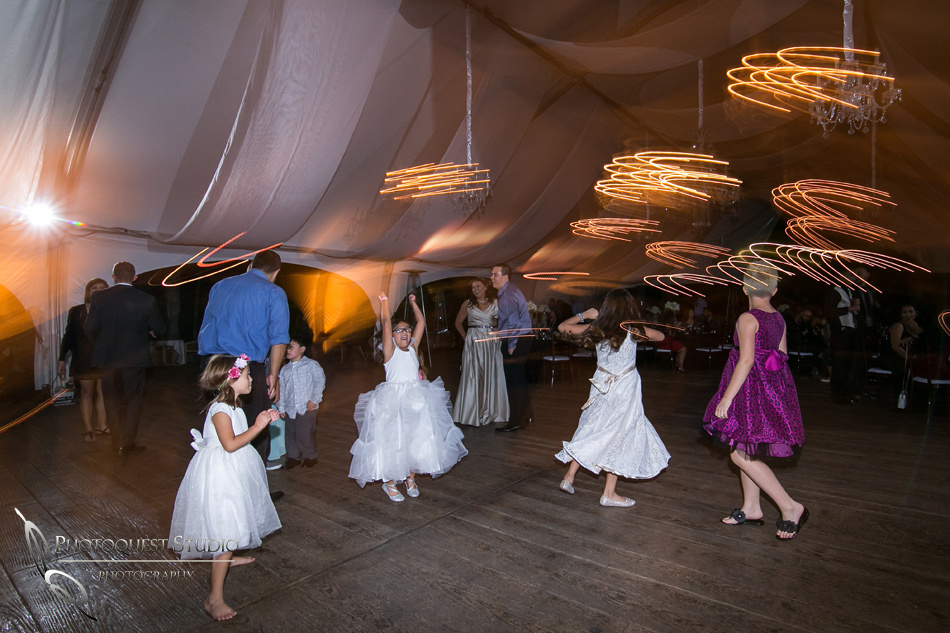 Pala Mesa Resort Wedding by Fallbrook, Temecula Wedding Photographer (77)