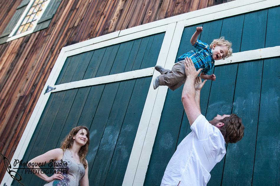 Menifee, Murrieta, Temecula Family Photographer, Family Photos in Temecula Old Town, Southern California (9)