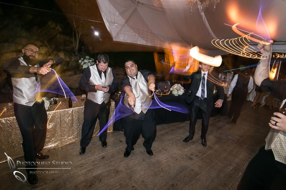 Pala Mesa Resort Wedding by Fallbrook, Temecula Wedding Photographer (84)