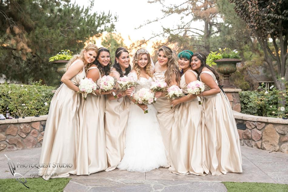 Pala Mesa Resort Wedding by Fallbrook, Temecula Wedding Photographer (43)