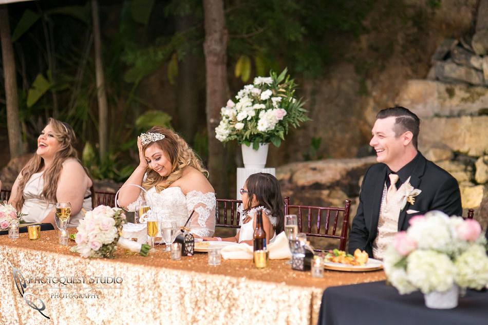 Pala Mesa Resort Wedding by Fallbrook, Temecula Wedding Photographer (67)