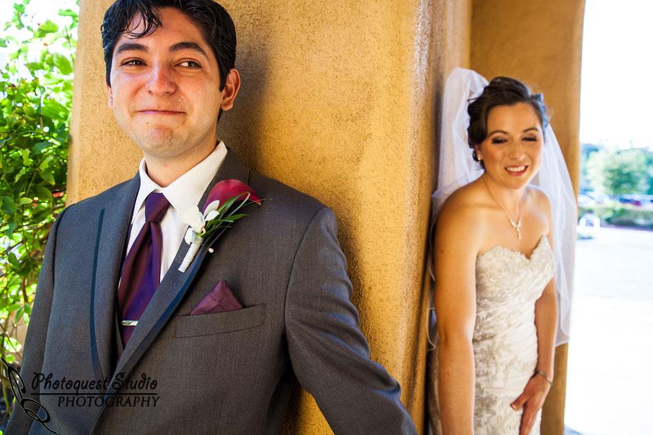 Corona Wedding Photographer at Wedgewood wedding & Banquet Center Retreat in Corona by Menifee, Temecula Wedding Photography - Kelly & Leif (6)