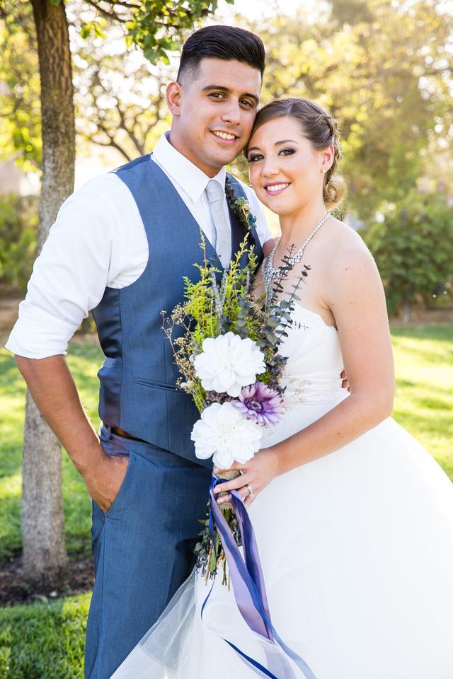 Wedding Photo at Wiens Family Cellars by Photoquest Studio, Temecula Wedding Photographer - Samantha & Joe-474