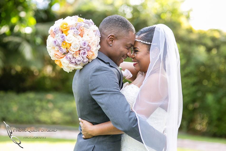 Los Angeles, Temecula  Wedding Photographer at Castaway Burbank, Shauneille & Steve (26)