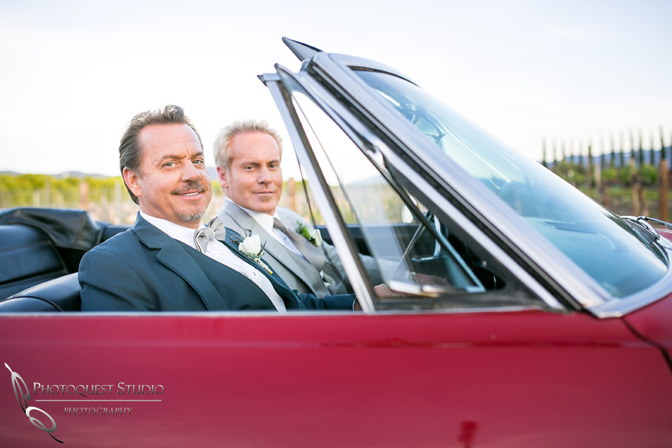 The same sex wedding Styled Shoot by Photoquest Studio Photography, Temecula wedding photographer at Wiens Winery (28)