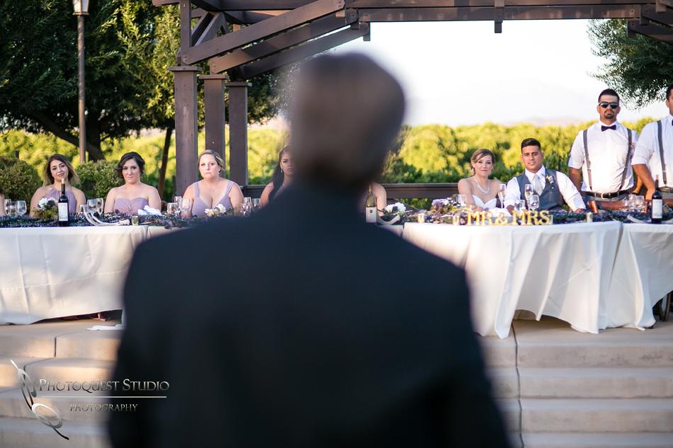 Wedding photo at Wiens Winery by Temecula wedding photographer of Photoquest Studio, Samantha & Joe (65)