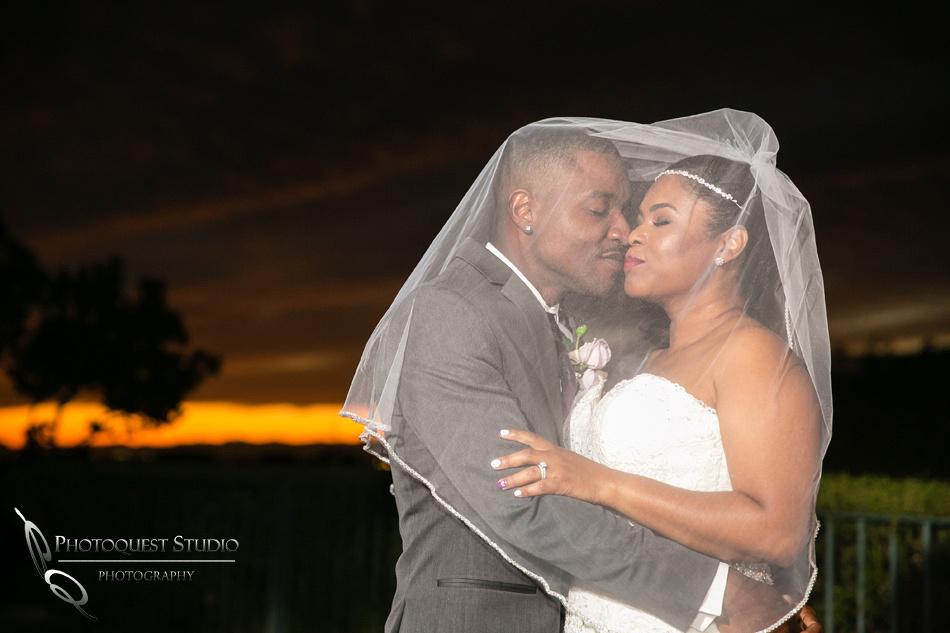 Los Angeles, Temecula  Wedding Photographer at Castaway Burbank, Shauneille & Steve (35)