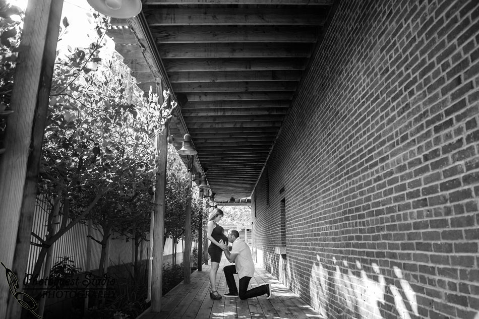 Maternity Photos in Temecula Old Town by Menifee, Murrieta, Temecula Family, Maternity Photographer (9)