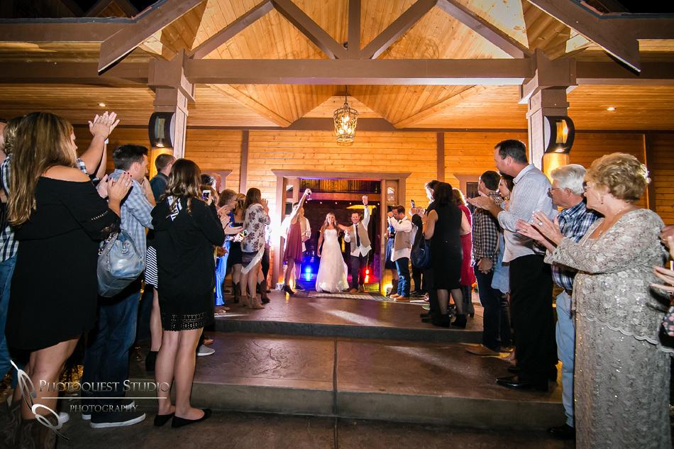 Wedding at Longshadow Ranch Winery by Temecula Wedding Photographer (72)
