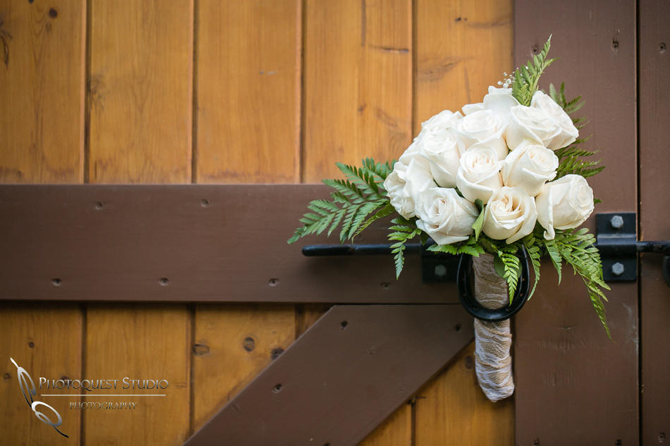 Wedding at Longshadow Ranch Winery by Temecula Wedding Photographer (57)